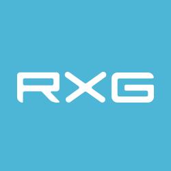 Go to Roxxgames