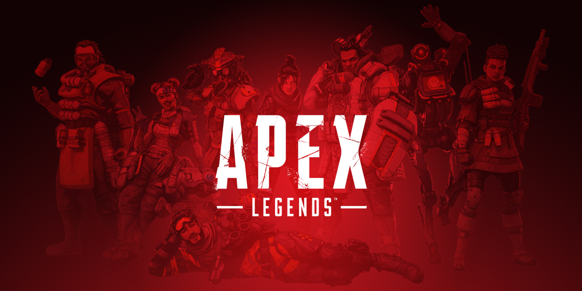 Apex Legends Lag Fix Guide - Netduma com