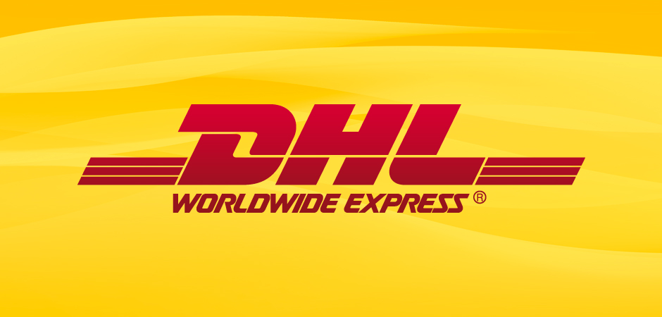 Using DHL for 1-2 day shipping globally was one of the best decisions we made