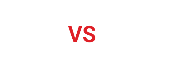 Wifi VS Ethernet: Which is better for online gaming? - Netduma